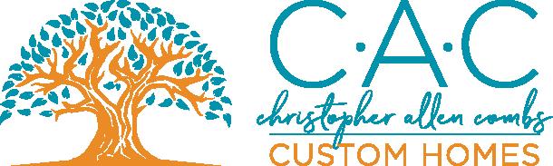 C•A•C Custom Homes